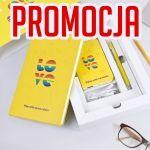 PowerBox Standard promocja