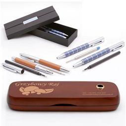 Ballpoint Pens, Pens, Pencils